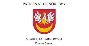 Logo Małopolska V RGB2