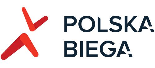 Polska Biega - Tarnów 2015
