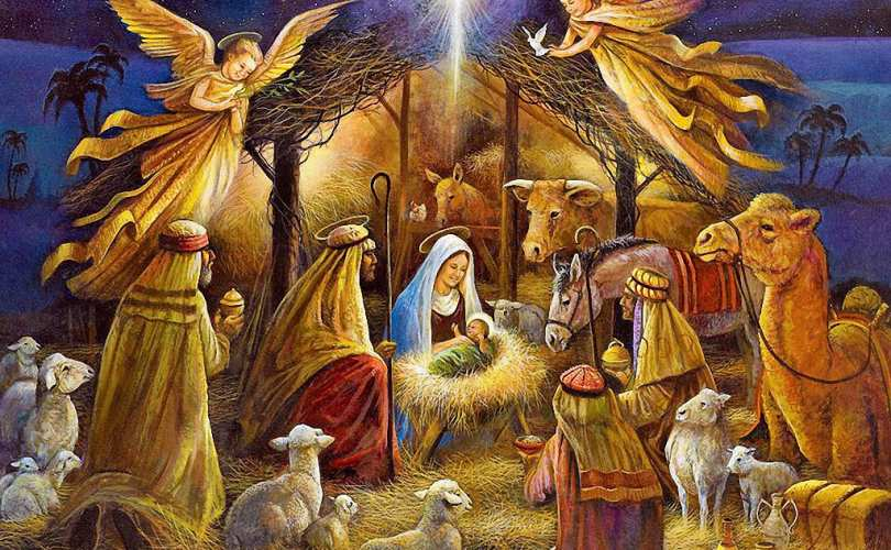 Birth-of-Jesus-Christ-1024x768_810_500_55_s_c1.jpg