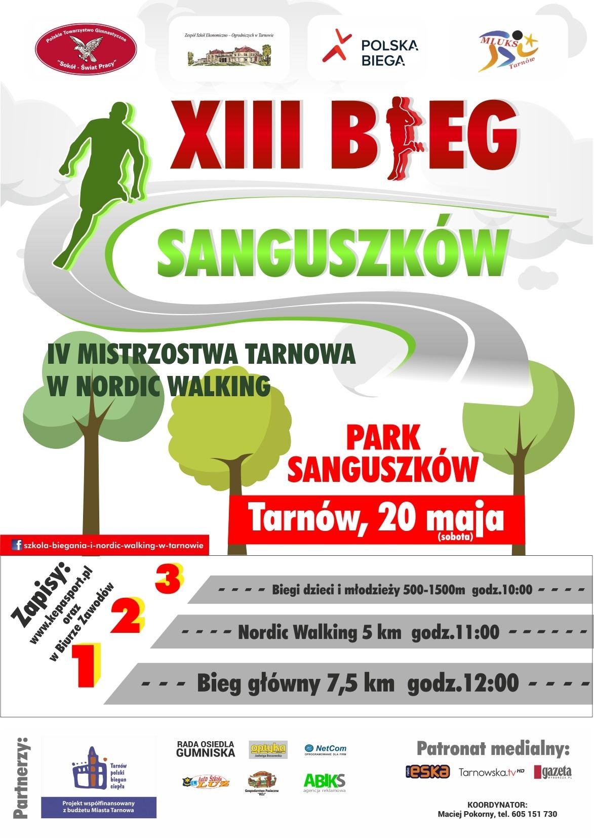 Polska Biega 2017_plakat.jpg