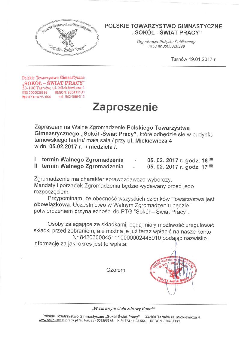 Zaproszenie 2017r.png