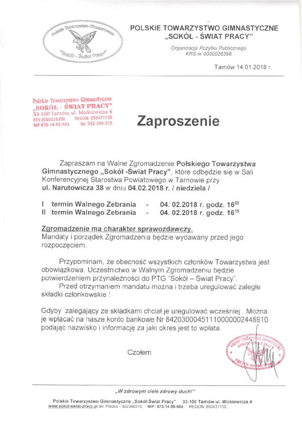 Zaproszenie_na_Walne_Zgromadzenie.png