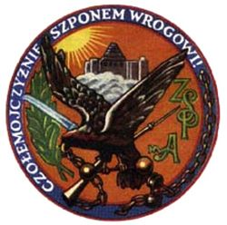 logo-zwioskow-sokol-w-ameryce