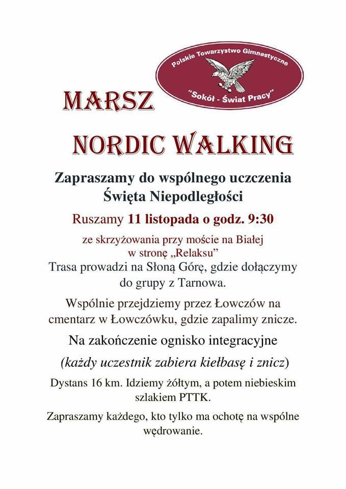 nording walking.jpg