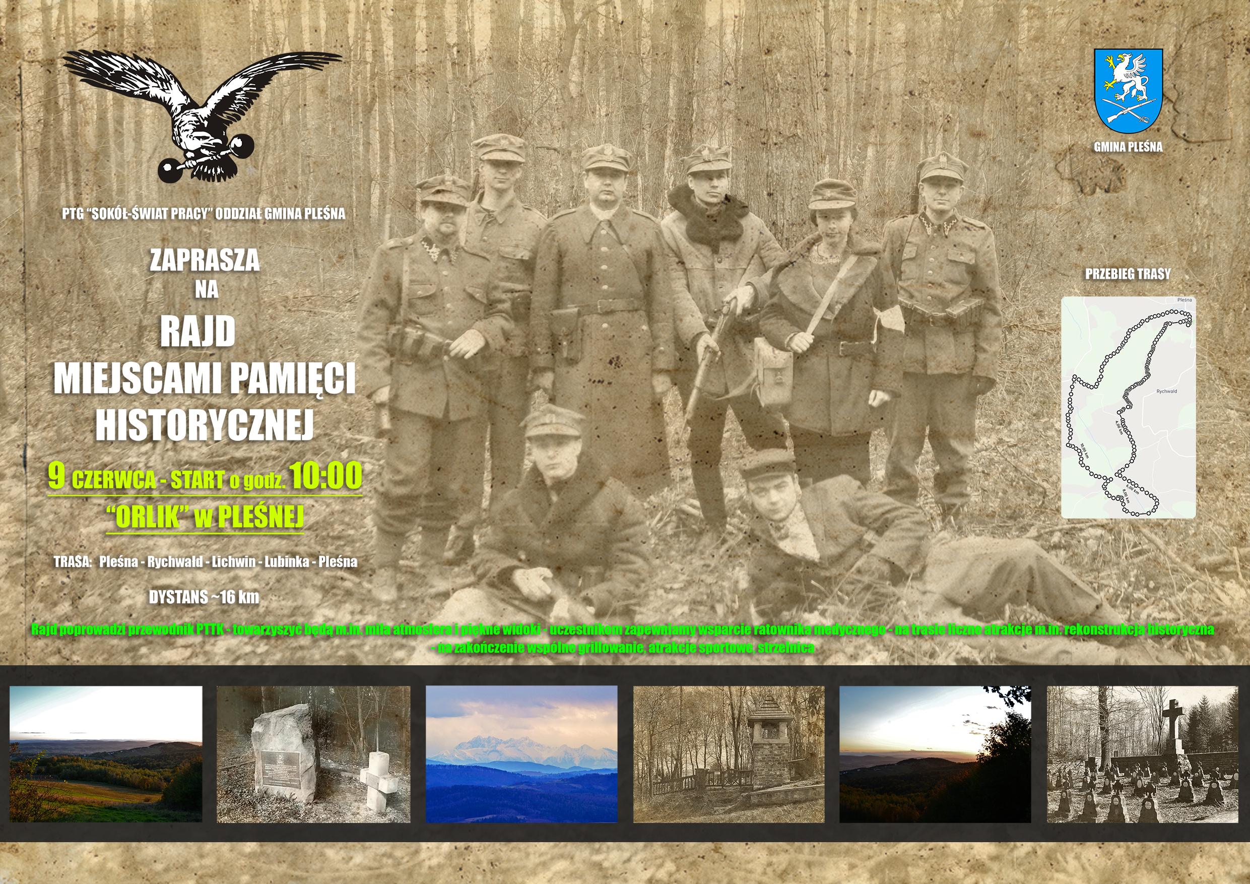 plakat rajd historyczny 150 dpi.jpg