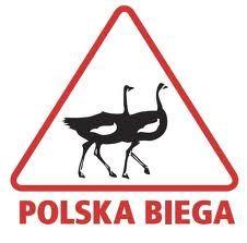 "Polska Biega - ""X Bieg Sanguszków"""
