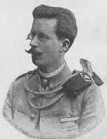 Tadeusz_Tertil_-1903_PTG_Sokół